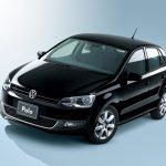 VWポロ、1.2TSIエンジンデビュー