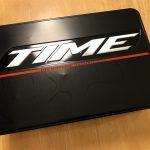 TIME Xpresso10
